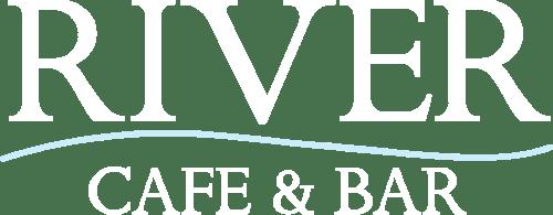 River Cafe & Bar