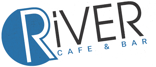 River Cafe & Bar